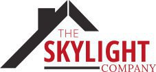 The Skylight Company logo